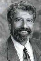Dr. Larry Jebrock