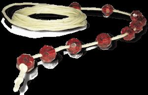 fusion beads_sm